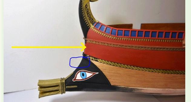 nave - Costruiamo la Nave Romana Quinquereme ? - Pagina 7 1apaco10