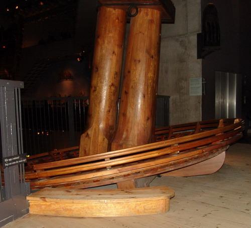 Costruiamo la Nave Romana Quinquereme ? - Pagina 2 3110