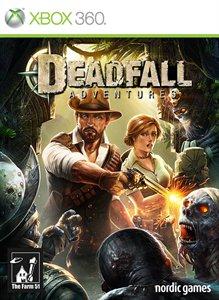 Liste des jeux Xbox 360 rétro-compatibles - Page 11 Dne3ba10