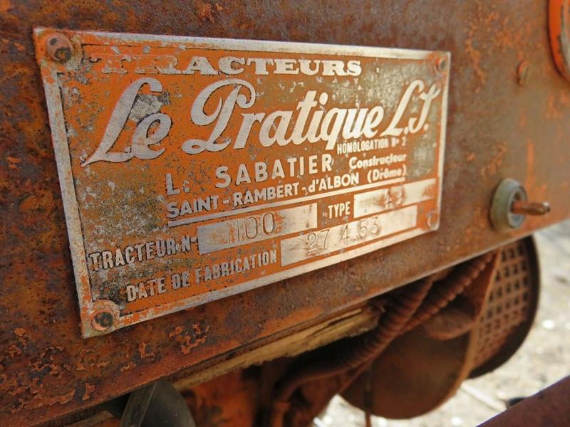 tracteur le pratique sabatier - Page 2 Img_1117