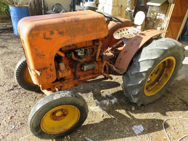 tracteur le pratique sabatier - Page 2 Img_1118