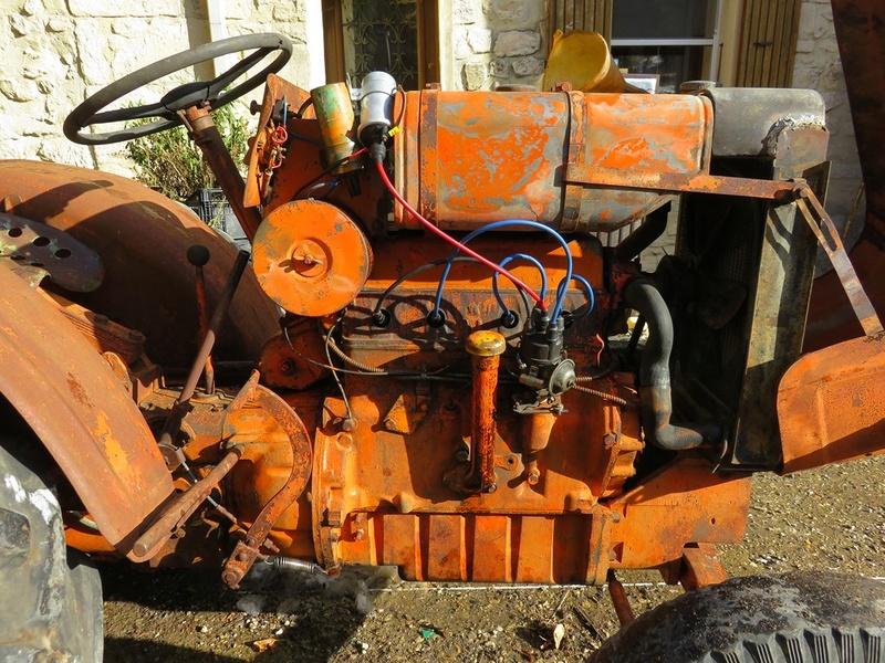 tracteur le pratique sabatier - Page 2 Img_1119