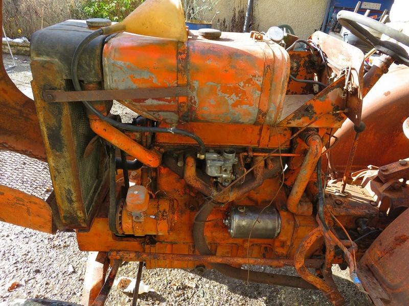 tracteur le pratique sabatier - Page 2 Img_1120