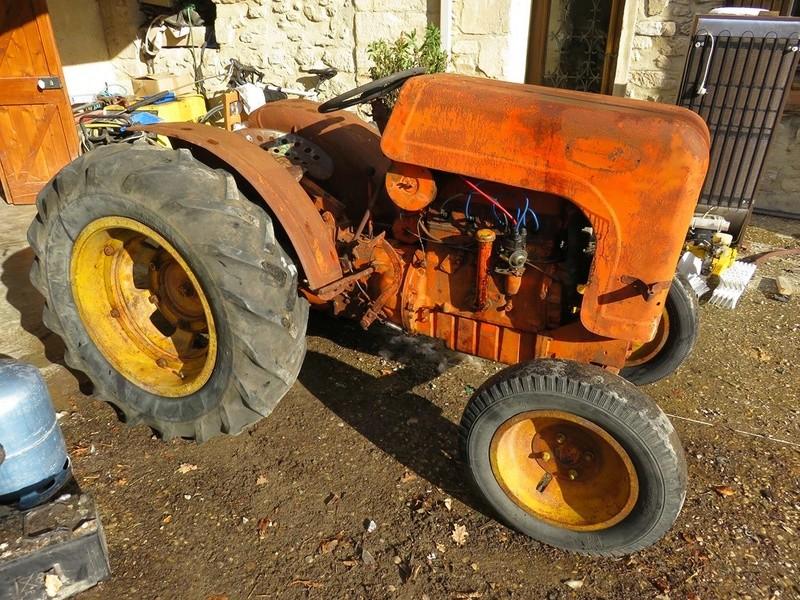 tracteur le pratique sabatier - Page 2 Img_1121