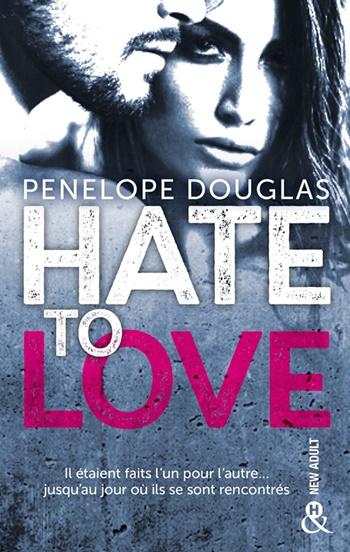 Hate to Love de Penelope Douglas 91srdw13