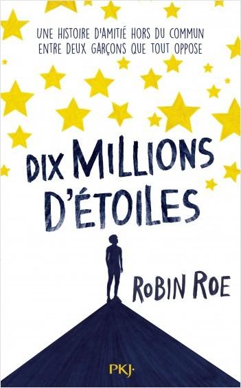 Dix Millions d'Étoiles de Robin Roe 97822611