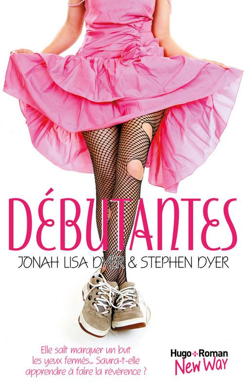 Débutantes de Jonah Lisa Dyer & Stephen Dyer 97827510