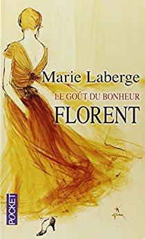 Trilogie Le goût du bonheur de Marie Laberge 5147ts10