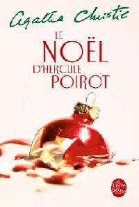 [Challenge] Nos lectures de Noël (2017) Noyl_d10