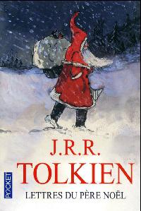 [Challenge] Nos lectures de Noël (2017) Tolkie10