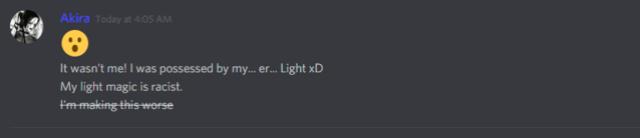 Rin's Discord Screenshot Share thread Screen21