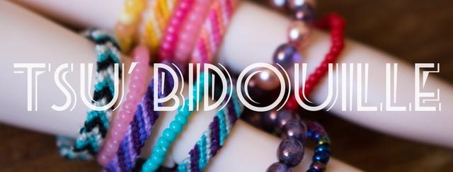 [Commission bracelets et colliers] Tsu' Bidouille Psx_2029
