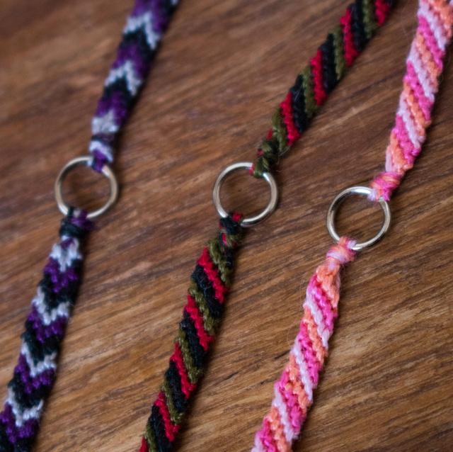[Commission bracelets et colliers] Tsu' Bidouille Psx_2031