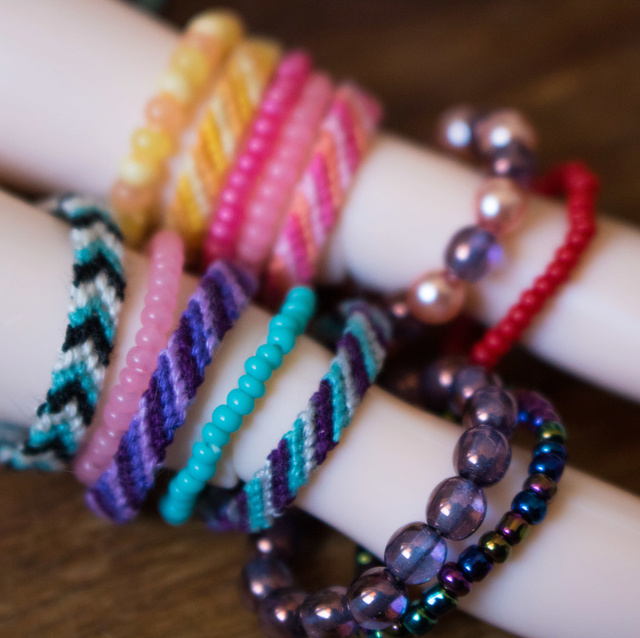 [Commission bracelets et colliers] Tsu' Bidouille Psx_2032