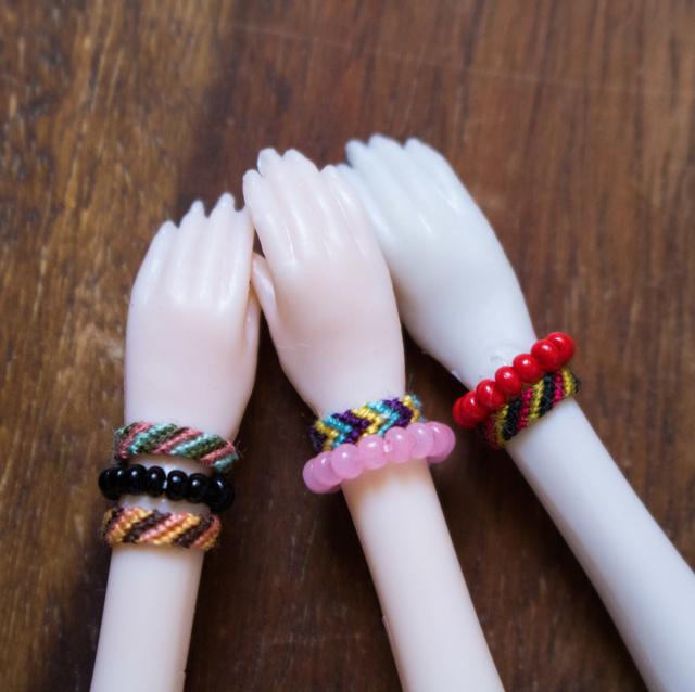 [Commission bracelets et colliers] Tsu' Bidouille Psx_2033