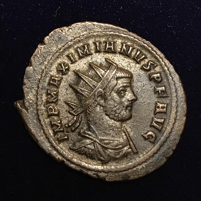 Aurélianus Maximien Hercule Img_0718