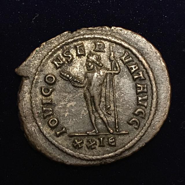Aurélianus Maximien Hercule Img_0719
