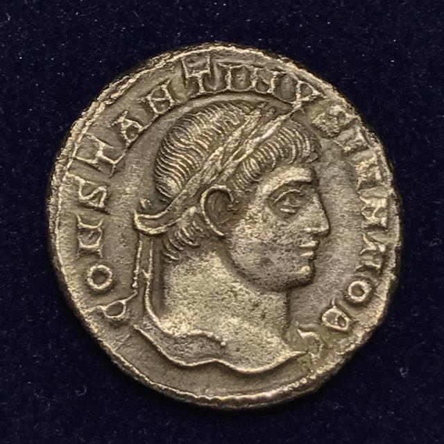 AE3 Constantin II Img_0810