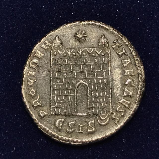 AE3 Constantin II Img_0811