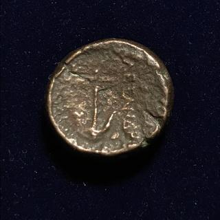 Grecque à id #3 Img_0818