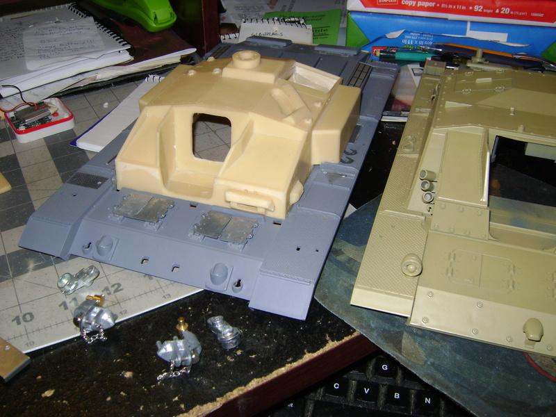 Panzer Vor Dsc01726