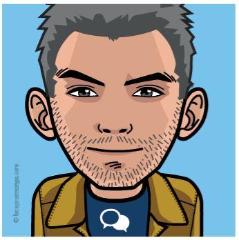 Créer votre avatar personnalisé Avatar10