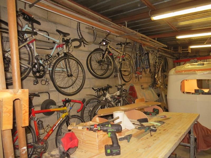 Rack à vélo Img_5064