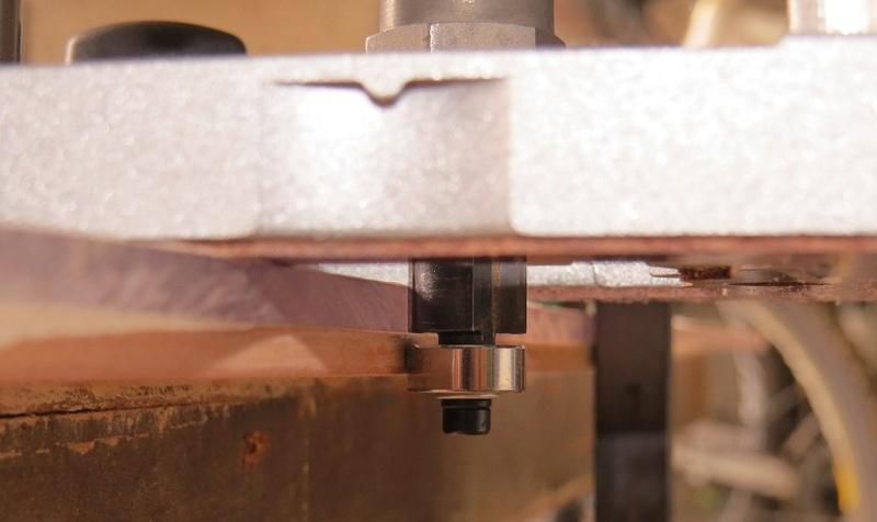 Avec quoi couper du Polycarbonate ? Img_5711