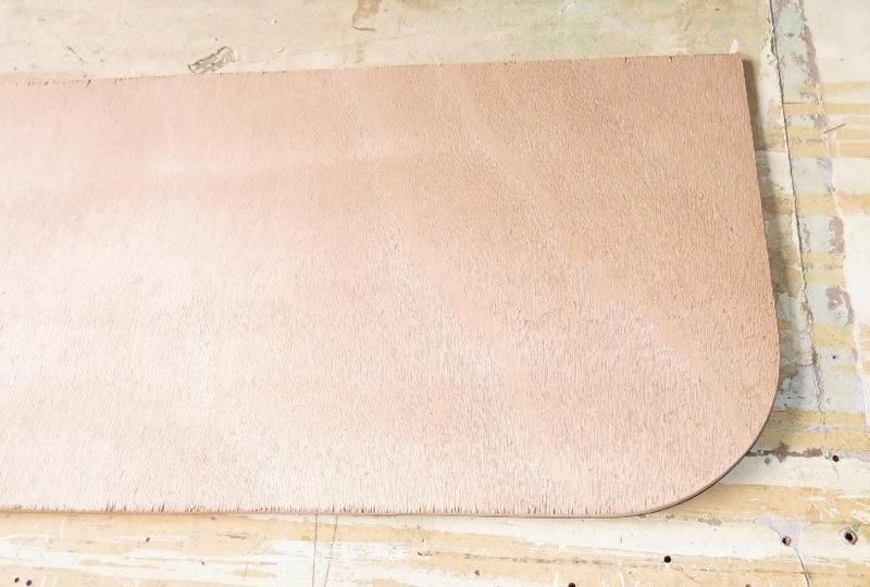 Avec quoi couper du Polycarbonate ? Img_5712