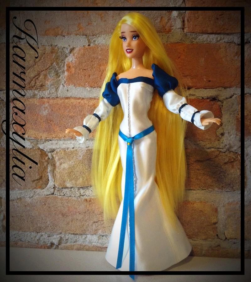 [Costumes] Robes de Princesses et tenues de Princes - Page 24 Image12