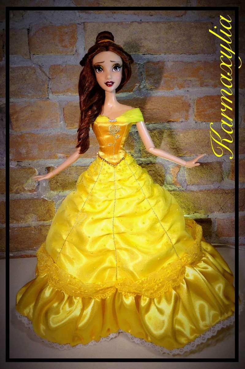 [Costumes] Robes de Princesses et tenues de Princes - Page 24 Image16