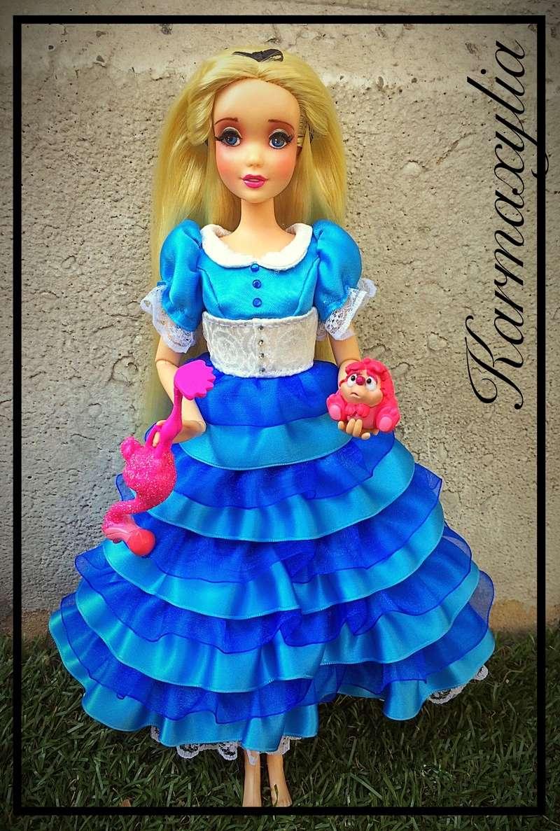 [Costumes] Robes de Princesses et tenues de Princes - Page 24 Image17