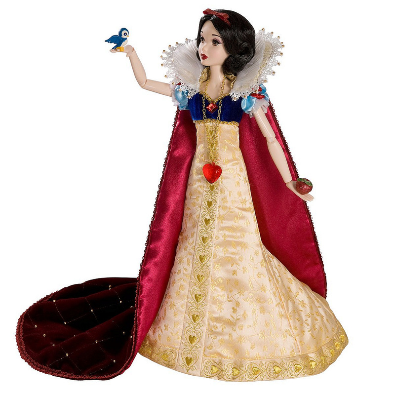 [Costumes] Robes de Princesses et tenues de Princes - Page 24 Image18