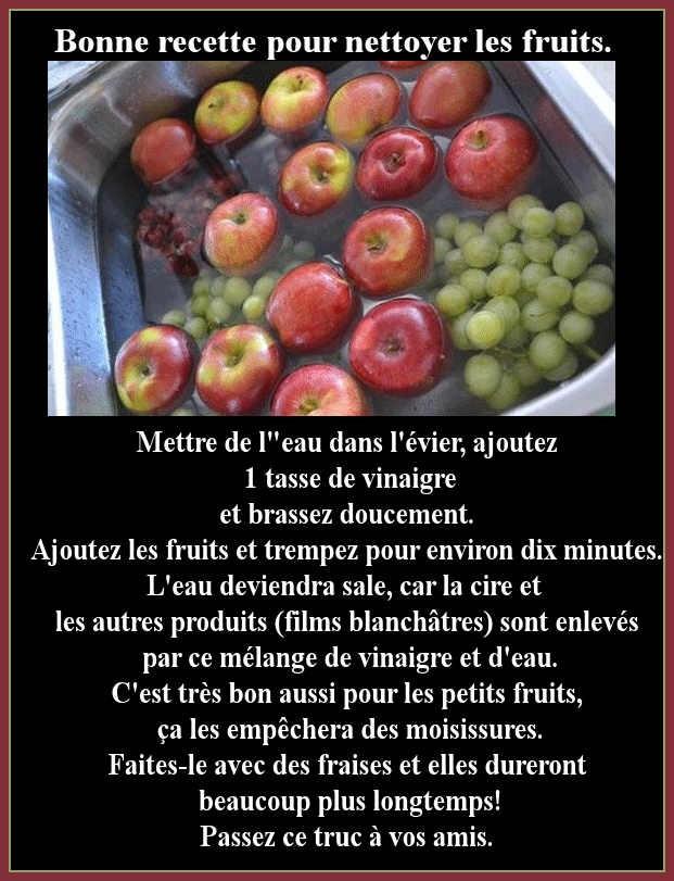 Nos légumes du marché Vinaig10