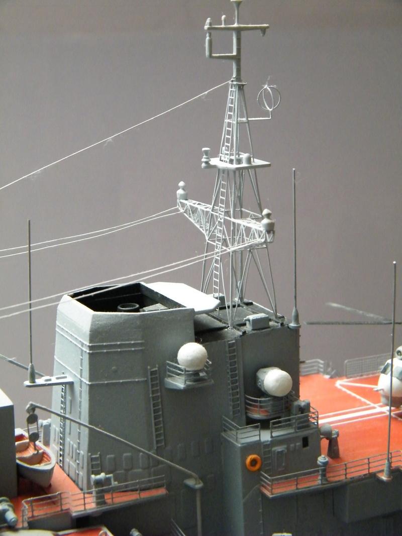 Destroyer SOVREMENNY Type 956E au 1/200 2017_014