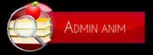 Admin ANIM