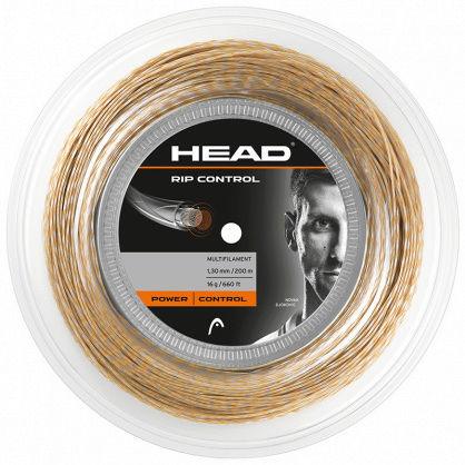 Head rip control - Pagina 17 Ripcon10