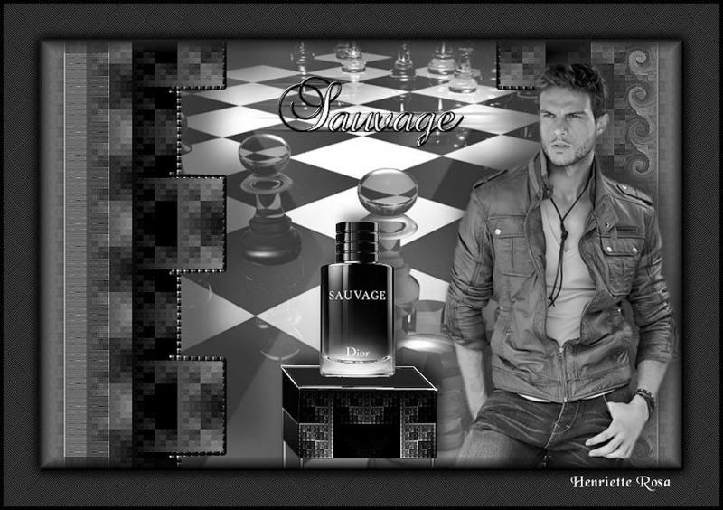 Mon parfum ~ tutoriel de Franie Margot ~ Mon_pa10