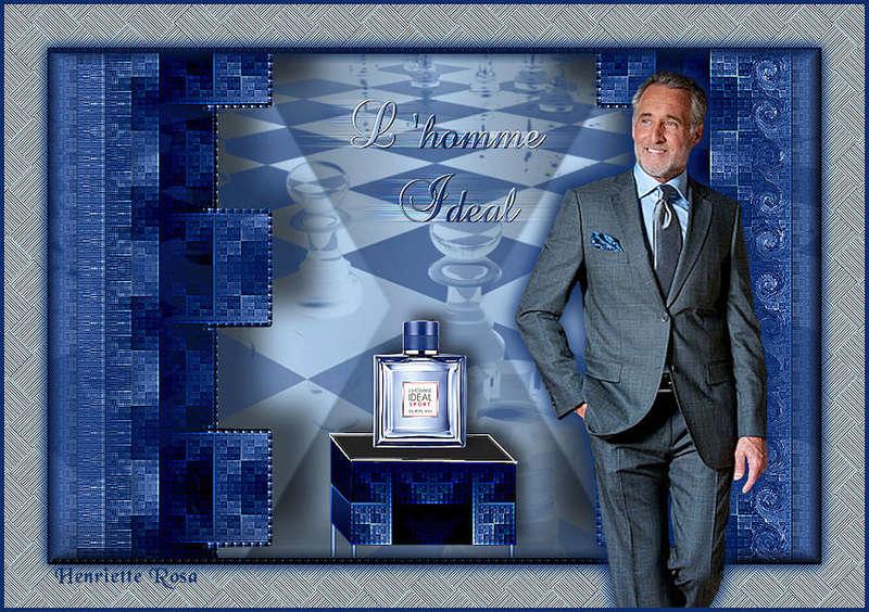 Mon parfum ~ tutoriel de Franie Margot ~ Mon_pa11