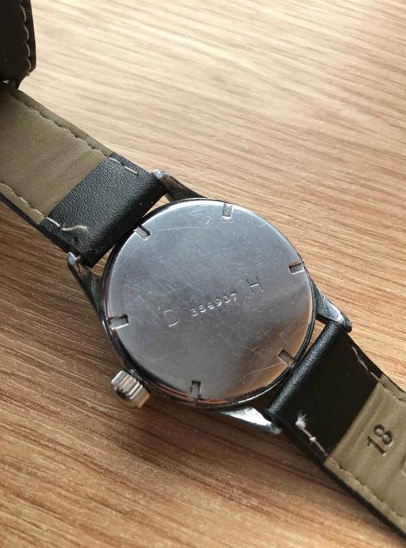 Les Dienstuhren, ou montres de service Img_0410