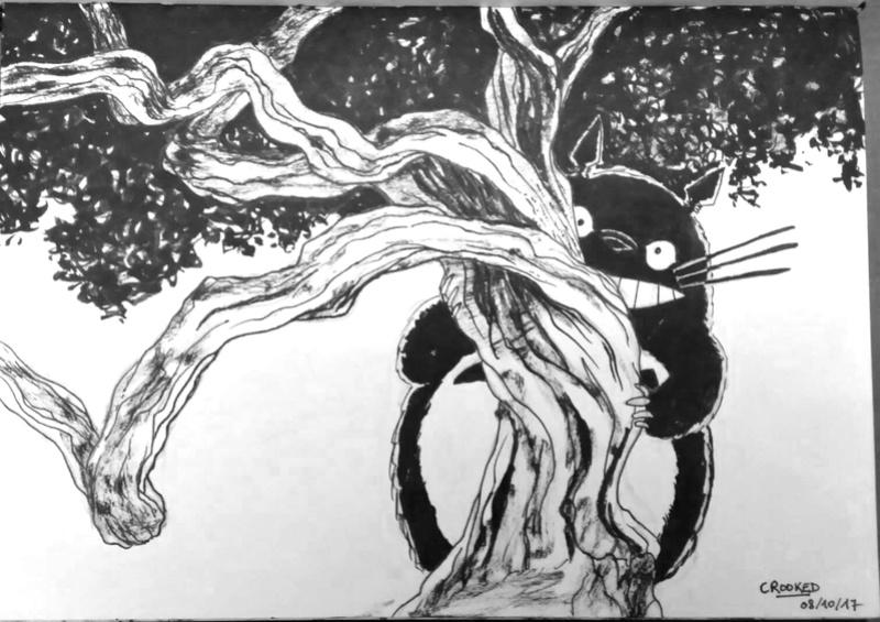 [nudité] croquis/études/sketchbook lolochewie - Page 2 5azz9a10