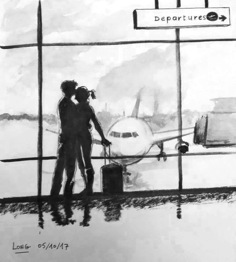 [nudité] croquis/études/sketchbook lolochewie - Page 2 Mcywjj10