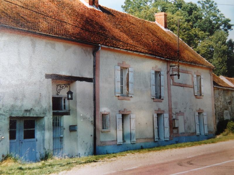 La fuite vers Montmédy et l'arrestation à Varennes, les 20 et 21 juin 1791 - Page 10 1211