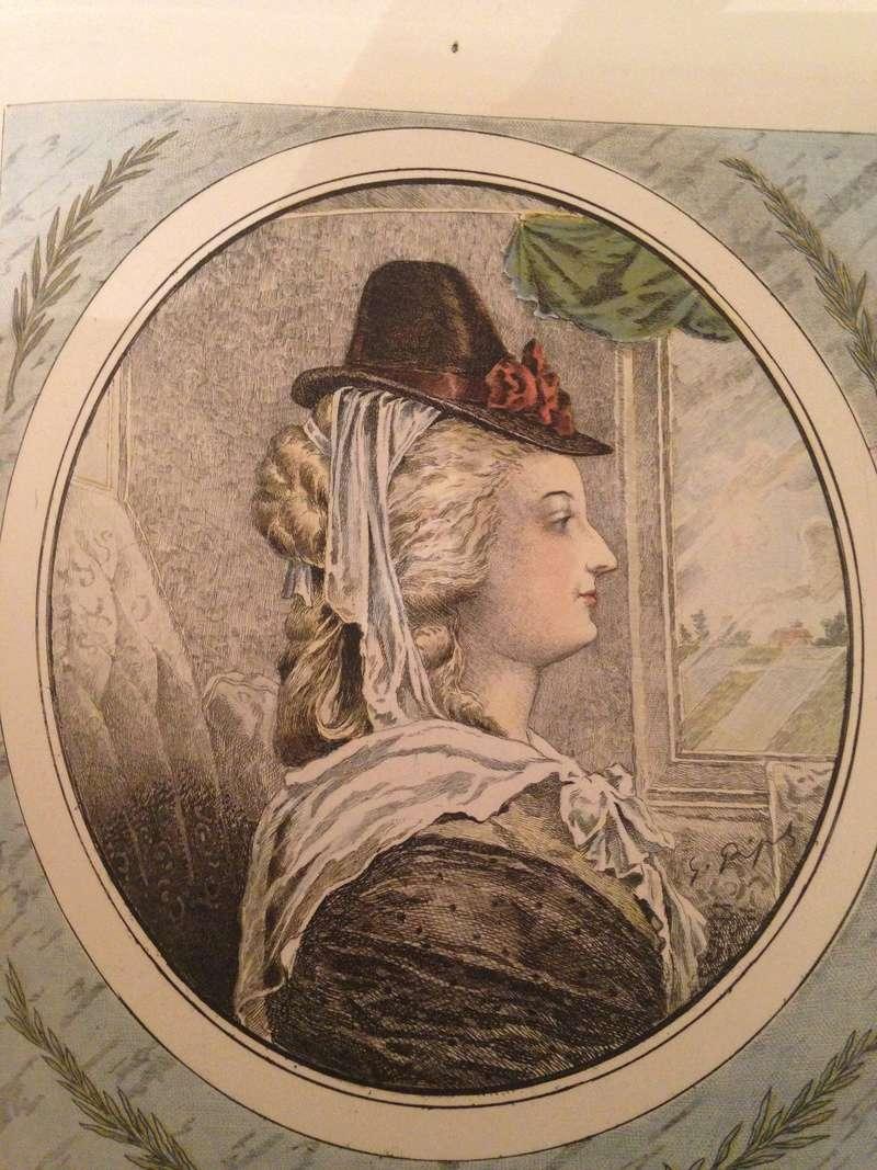 La fuite vers Montmédy et l'arrestation à Varennes, les 20 et 21 juin 1791 - Page 10 13a11