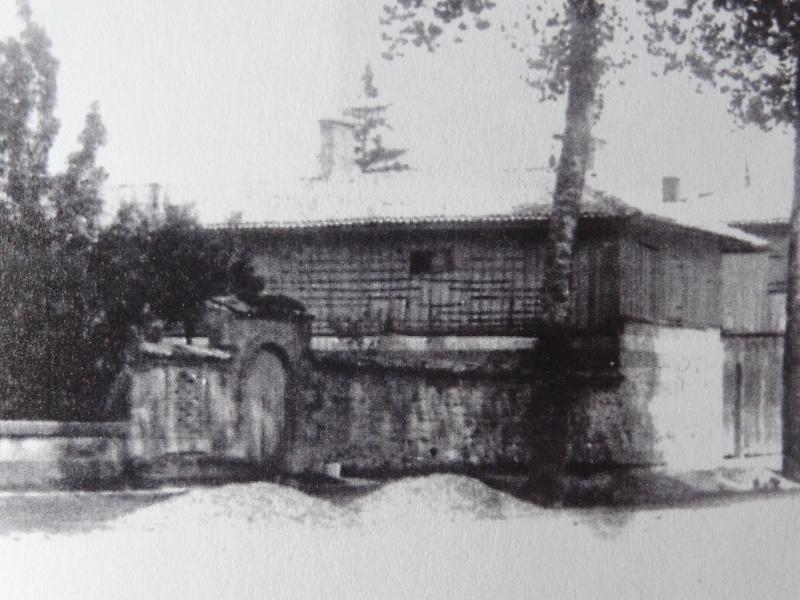 La fuite vers Montmédy et l'arrestation à Varennes, les 20 et 21 juin 1791 - Page 10 13g10