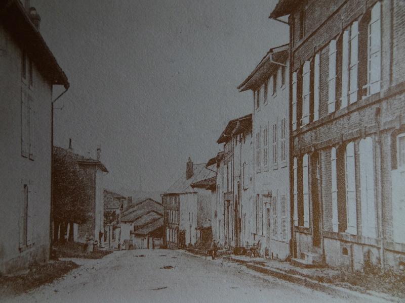 La fuite vers Montmédy et l'arrestation à Varennes, les 20 et 21 juin 1791 - Page 10 V12b11