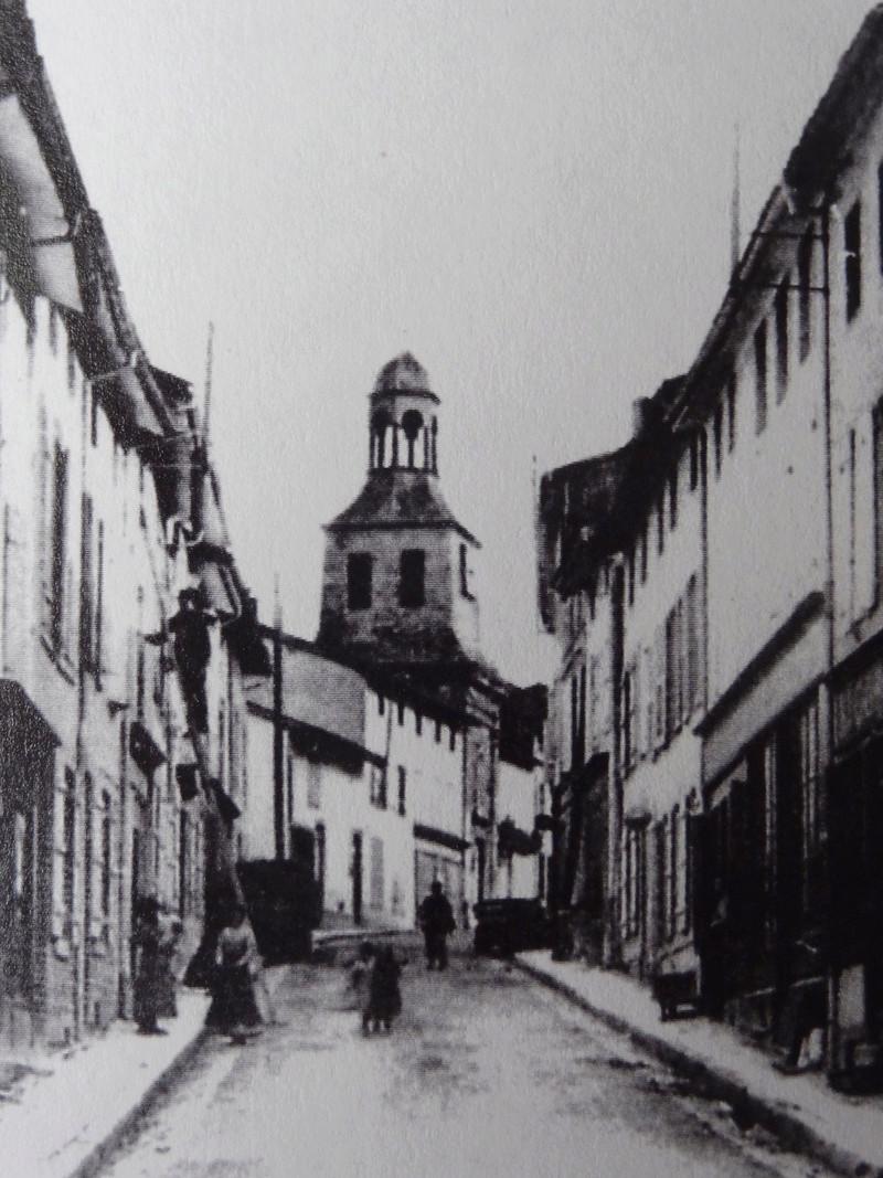 La fuite vers Montmédy et l'arrestation à Varennes, les 20 et 21 juin 1791 - Page 10 V12c11