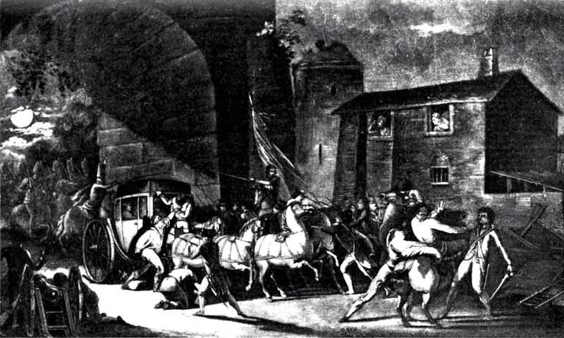 La fuite vers Montmédy et l'arrestation à Varennes, les 20 et 21 juin 1791 - Page 10 V1a11
