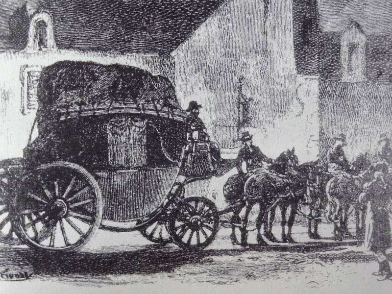 La fuite vers Montmédy et l'arrestation à Varennes, les 20 et 21 juin 1791 - Page 10 V211