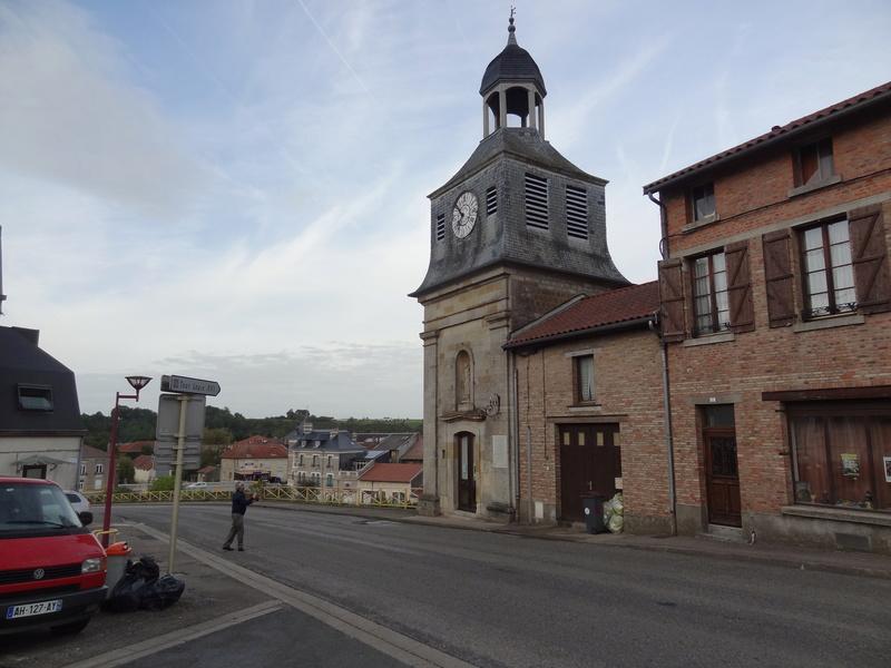 La fuite vers Montmédy et l'arrestation à Varennes, les 20 et 21 juin 1791 - Page 10 V311